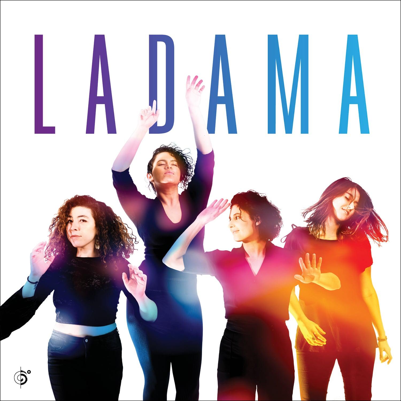 Ladama Tour