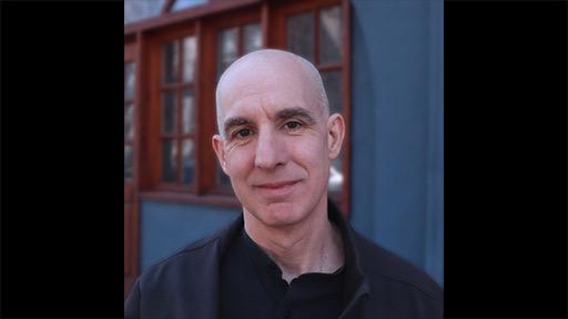 Michael Emenau