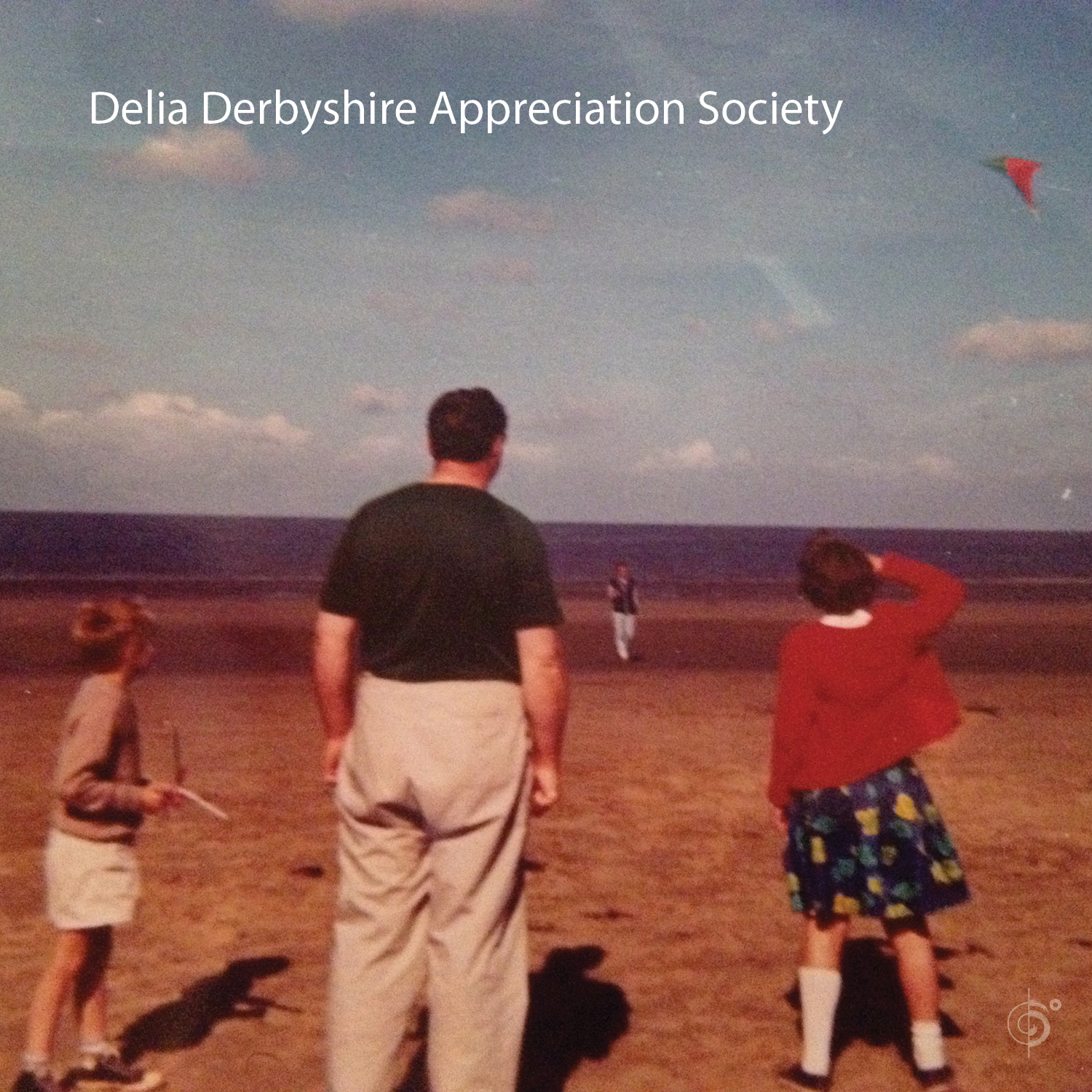 Delia Derbyshire Appreciation Society