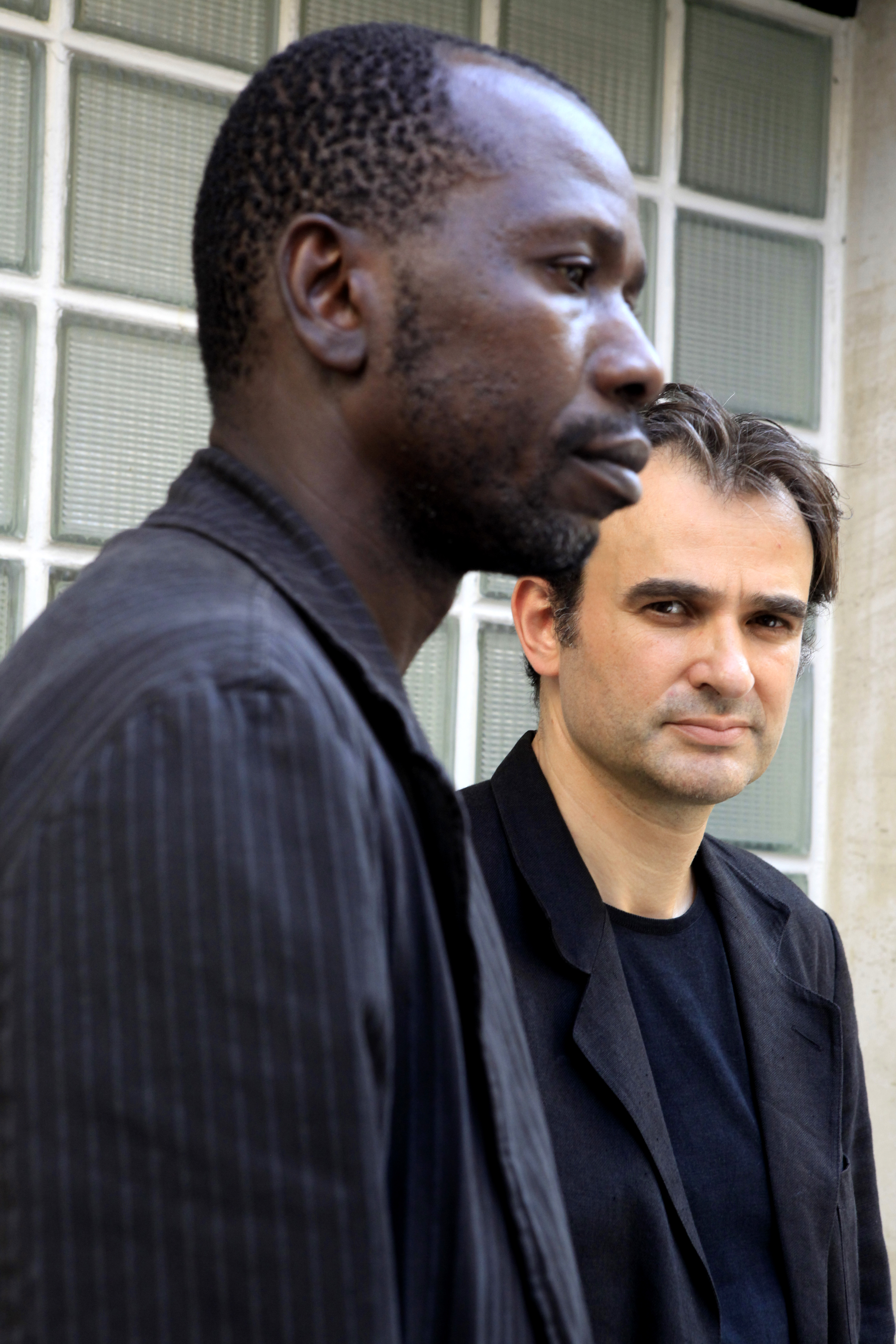 Ballaké Sissoko - At Peace