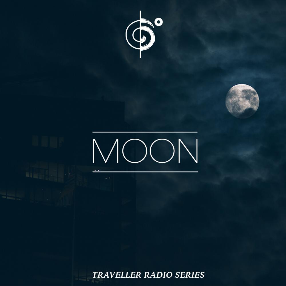 "Traveler Installment 363 – Traveler's ""Moon"" Mix"