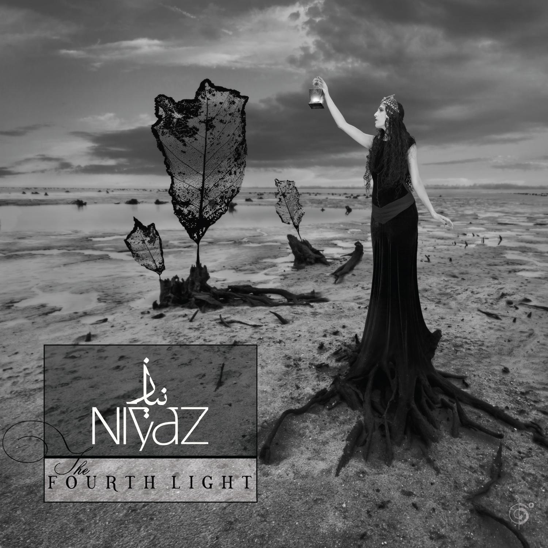 Niyaz – The Fourth Light