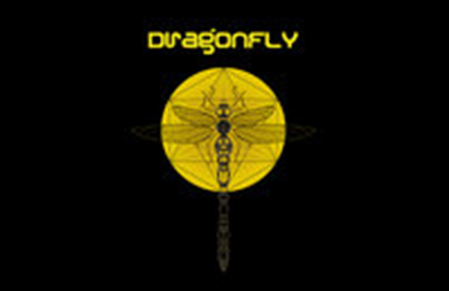 Dragonfly Records (Label)